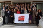 Türk Diş Hekimleri Balıkesir'de buluştu